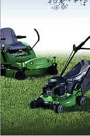 lawn boy designed to fit you Lawn Boy Re12e Engine Start Wiring Diagram Lawn Boy Re12e Engine Start Wiring Diagram #27