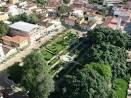imagem de Descoberto Minas Gerais n-5