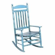 blue rocking chair. Blue Rocking Chair Company Riverside Antique Rocker Guitar .