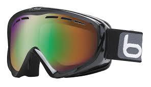 Bolle Ski Goggles Size Chart The Best Otg Over The Glasses Ski Snowboard Goggles Of