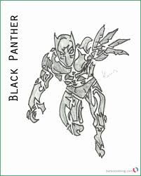 Educational fun kids coloring pages and preschool skills worksheets. Pin On Simple Coloring Pages Books