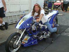 rear slick on a harley drag bike drag bike harley davidson and