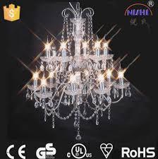 hot ing chandelier lighting modern acrylic chandelier