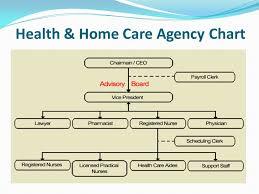 42 Logical Home Health Care Chart