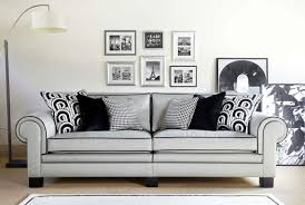 White Living Room Furniture Uk Arthur Llewellyn Jenkins Wales Leading Furniture Shops Cardiff