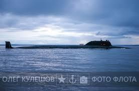 Годовой отчет ОАО СПМБМ Малахит за год nortwolf sam на АПК Северодвинск проведены впервые в практике отечественного подводного кораблестроения государственные испытания всплывающей спасательной камеры ВСК