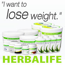 herbalife best item collection formula 1 2 3 nutritional shake mix