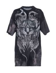 <b>Balmain</b> для женщин: купить платья, байкерские <b>джинсы</b> ...