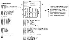 ford f radio wiring diagram images conditioning system as well 1996 ford thunderbird on e350 starter relay location