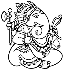 Today Is Ganesha Chaturthi The Day