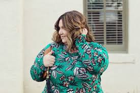 Urbanog Plus Size Size Chart Will That Plus Size Clothing Line Fit Me