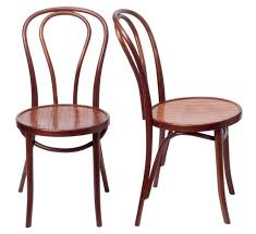 thonet bentwood chair vintage antique design for bent wood chairs ideas splendid