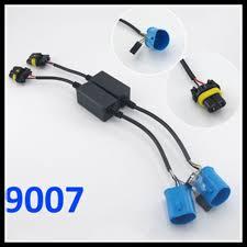9007 hid wiring diagram wiring diagram hi lo hid 9007 wiring harness wiring diagram data todayfsylx 2pcs 9007 hb5 hid relay harness