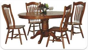 dining table png. vintage dining table collection. \u003e png