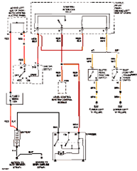 sub amp wiring diagram schematics and wiring diagrams prodigous subwoofer wiring diagram sub puts againts lifier dual