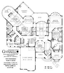 145 best house plans images on pinterest architecture, house Beach House Plans Victoria hemingway luxurious mountain castle house plans by garrell associates, inc victorian style beach house plans