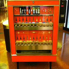 Vending Machine Mod Best Vintage Cigarette Machines History Pinterest