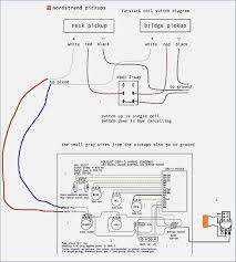 aguilar obp 3 wiring diagram wiring schematics diagram obp 3 wiring diagram auto electrical wiring diagram fishman wiring diagram aguilar obp 3 preamp wiring