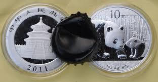 <b>Chinese</b> Silver <b>Panda</b> - Wikipedia