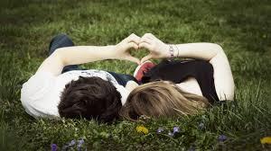 نتیجه تصویری برای عکس عاشقانه