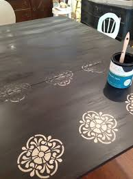 diy shabby chic dining table and chairs. diy shabby chic dining table diy and chairs b