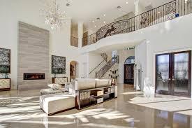 chandelier for high ceiling living room amazing bcjustice com interior design 3