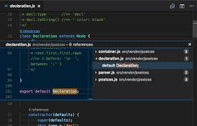 JavaScript Programming with Visual Studio Code