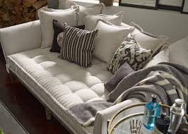 Oversized Deep Couch Extra Leather Sofa Most Comfortable Couches
