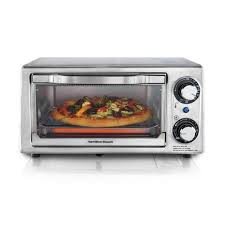 Best Under Cabinet Toaster Oven Kitchen Under Cabinet Toaster Oven Electric Small Oven Toaster