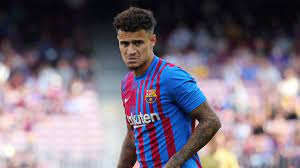 Coutinho Without news on his discount salarial in means of rumours