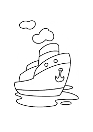 Small Picture Steam Boat Coloring Book Coloring Coloring Pages