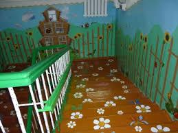 Оформление детского сада своими руками творчество без границ  Оформление детского сада своими руками творчество без границ