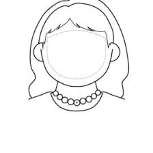 Small Picture Feeling Coloring Pages Eassume Feelings Coloring Page In New