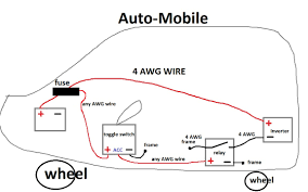 wiring diagram of bosch 12v relay diagram wire wiring adorable 12v Wiring Diagram For 12v Relay need a switch for 8 gauge wire simple bosch 12v relay wiring wiring diagram 12v relay wiring diagram for horn