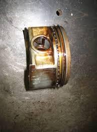 subaru repair seattle subaru service seattle bellevue redmond subaru piston and rings