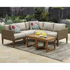 best patio and garden deals at