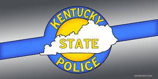KSP Investigates an Injury Collision in Casey Co. | WCLU Radio