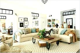beige couch full size of living room design ideas sofa decor stylish rug remarkable r inspiring beige couch