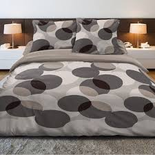 circles 100 cotton bed linen set duvet cover pillow cases soulbedroom home textile quality bedding duvet covers pillow cases fitted sheets