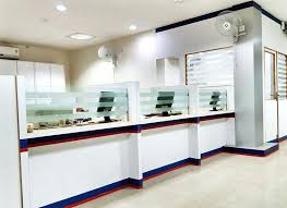 bank and office interiors. Counters In Bank And Office Interiors S
