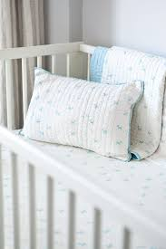 felix fitted crib sheet by little auggie rosenberryrooms com