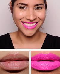 occ nylon lip tar