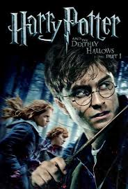 Harry Potter and the Half Blood Prince          IMDb AZCentral com