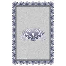5x7 border template top 10 free certificate borders for all occasions template