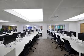 lighting design office. 10 Things You Need To Know About Workplace Lighting Design Office