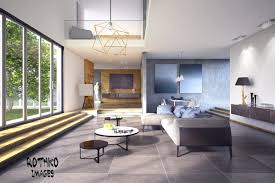 Open Floor Plan Open Floor Plan Living Room Interior Design Ideas