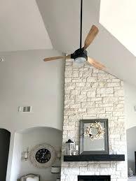 hunter 54 ceiling fan bronze hunter ceiling fan with light hunter 52 or 54 ceiling fan