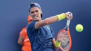 Federico Coria looks for second round in the ATP of Cagliari