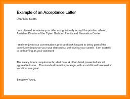 How To Write A Job Offer Acceptance Email Acceptance Email For Job Job Acceptance Email Job Offer Acceptance
