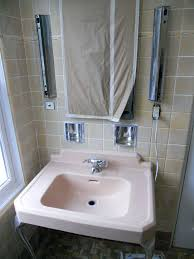 alluring bathtub liners michigan fresh at bathtub refinishing style office decorating bathtub liners michigan decorating